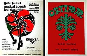 kantaldi-iruinean-ortzadar-1976